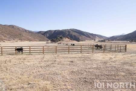 Ranch Farm 34-105.jpg