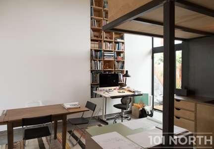 Office 05_09.jpg