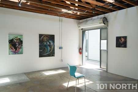 Studio 02-111.jpg