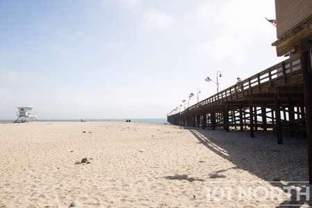 Seaside 08-104.jpg