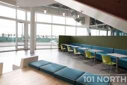 Office 07-114.jpg