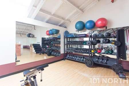 Gym 02-14.jpg