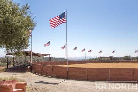 Ranch-Farm 06-30.jpg