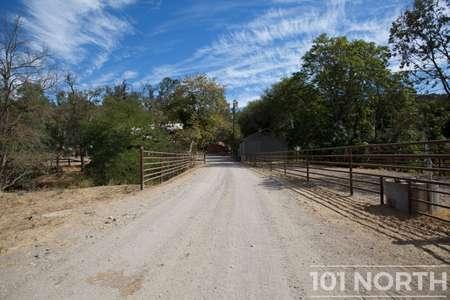 Ranch-Farm 01-52.jpg