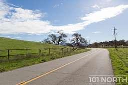 Road 09-14.jpg