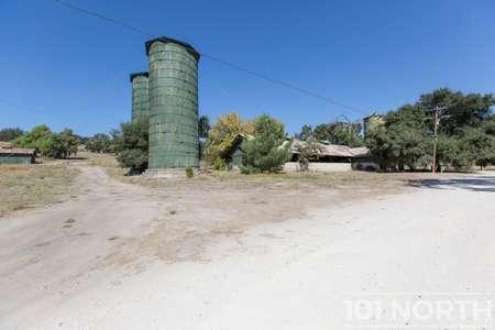 Ranch-Farm 27-2.jpg