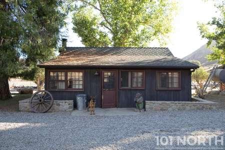 Ranch Farm 34-113.jpg
