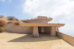 Architectural 10-207.jpg