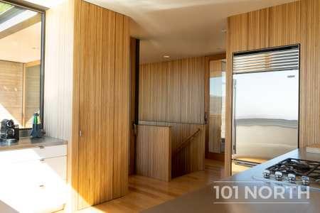 Architectural 14-117.jpg