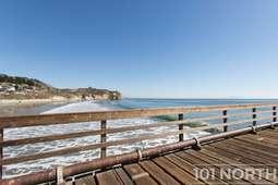 Seaside 12-12.jpg