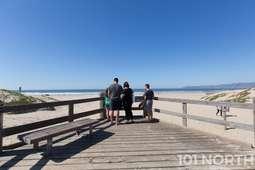 Beach 16-46.jpg