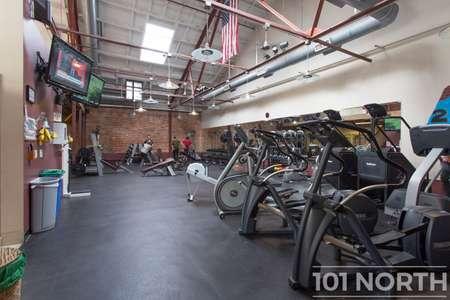 Gym 02-1.jpg
