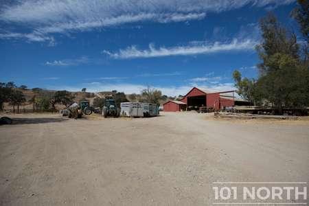 Ranch-Farm 01-51.jpg