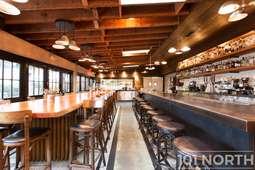Restaurant 08-22.jpg