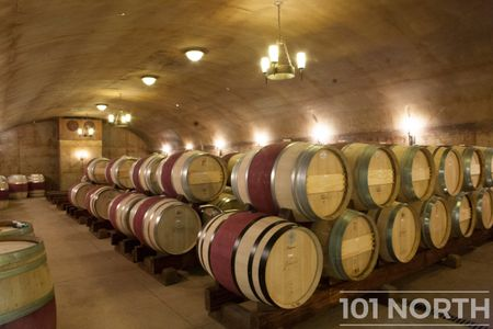 Winery 03-4.jpg