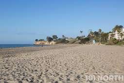 Beach 04-6.jpg