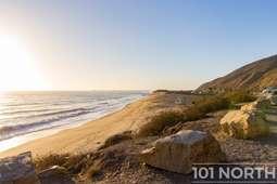 Beach 01-12.jpg