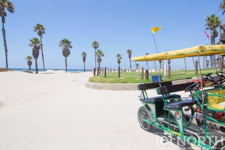 Beach 13-160.jpg