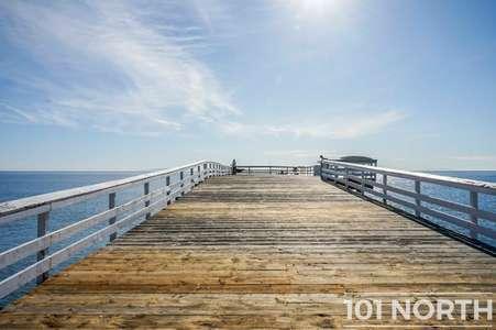 Seaside 13-43.jpg