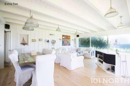 Beach House 15-94 copy.jpg