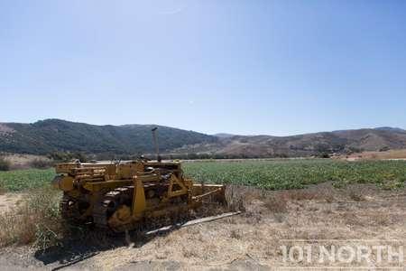 Ranch-Farm 08-78.jpg