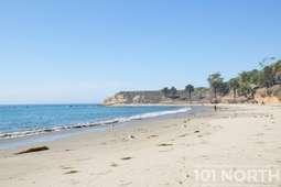 Beach 06-15.jpg