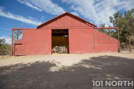 Ranch-Farm 01-55.jpg