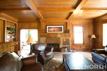 Ranch-Farm 09-65.jpg