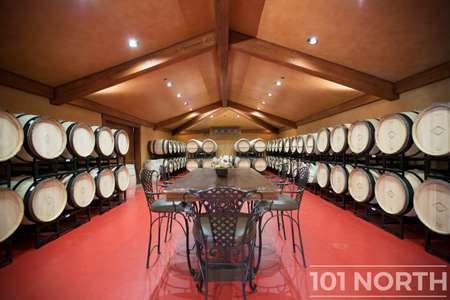 Winery 11-37.jpg