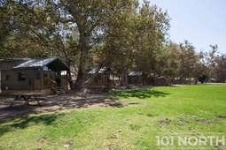 Cabin 02-41.jpg