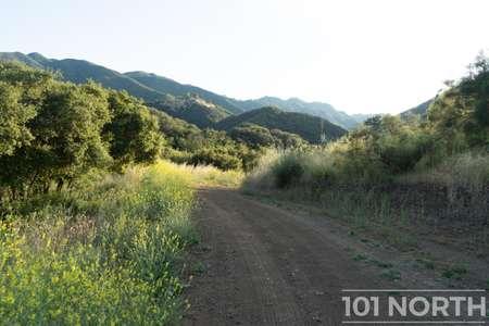 RanchFarm 12-498.jpg
