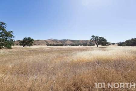 Ranch-Farm 22-26.jpg