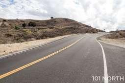 Road 04_06.jpg