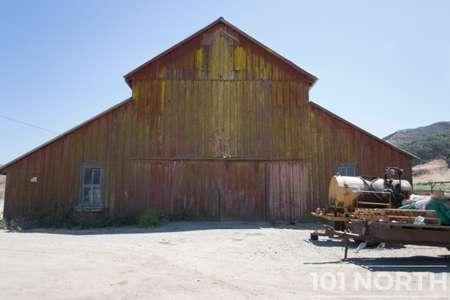 Ranch-Farm 08-47.jpg