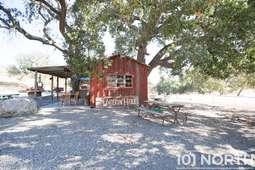 Ranch-Farm 01-6.jpg