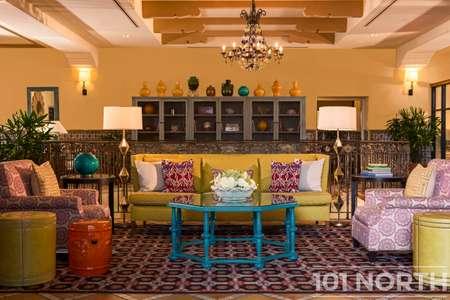Hotel 10-30.jpg