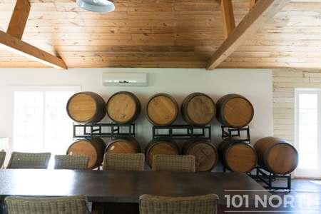 Winery 23-108.jpg