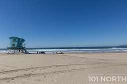 Beach 15-37.jpg