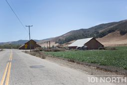 Ranch-Farm 08-41.jpg