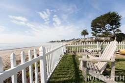 Beach House 14-24.jpg