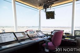 Airport 01-09.jpg