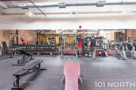 Gym 02-3.jpg