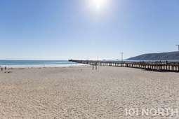 Seaside 12-17.jpg