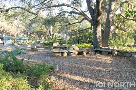 Garden 03-144.jpg