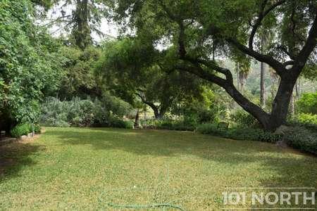 Garden 03-209.jpg