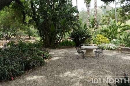 Garden 03-271.jpg
