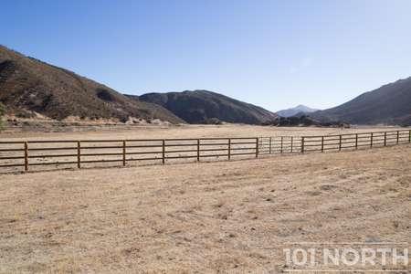 Ranch Farm 34-101.jpg