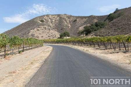 Winery 07-103.jpg