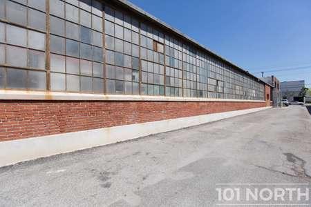 Industrial 04-72.jpg