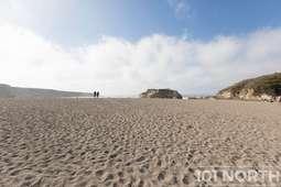 Beach 17-1.jpg